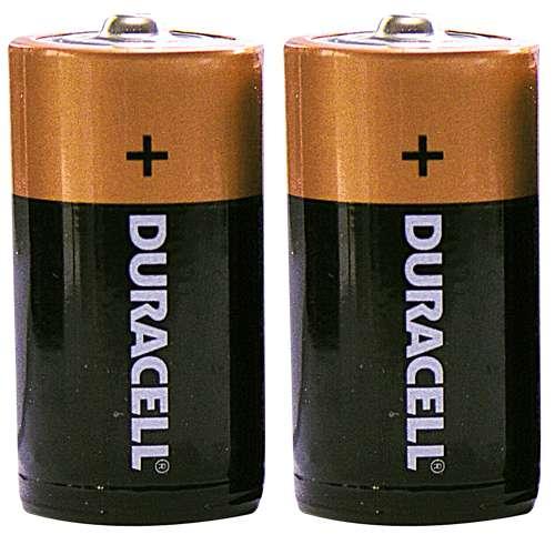 2_d_batteries