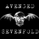 Avenged-Sevenfold-Bat-avenged-sevenfold-118610_1024_768