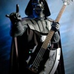 darth Rock