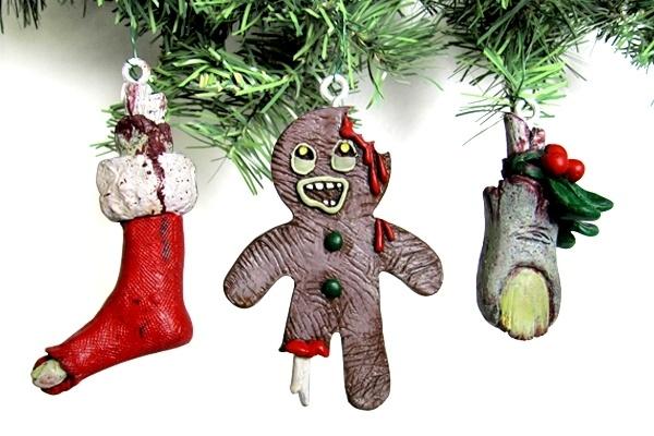 Zombie-Stocking-Christmas-Ornament1