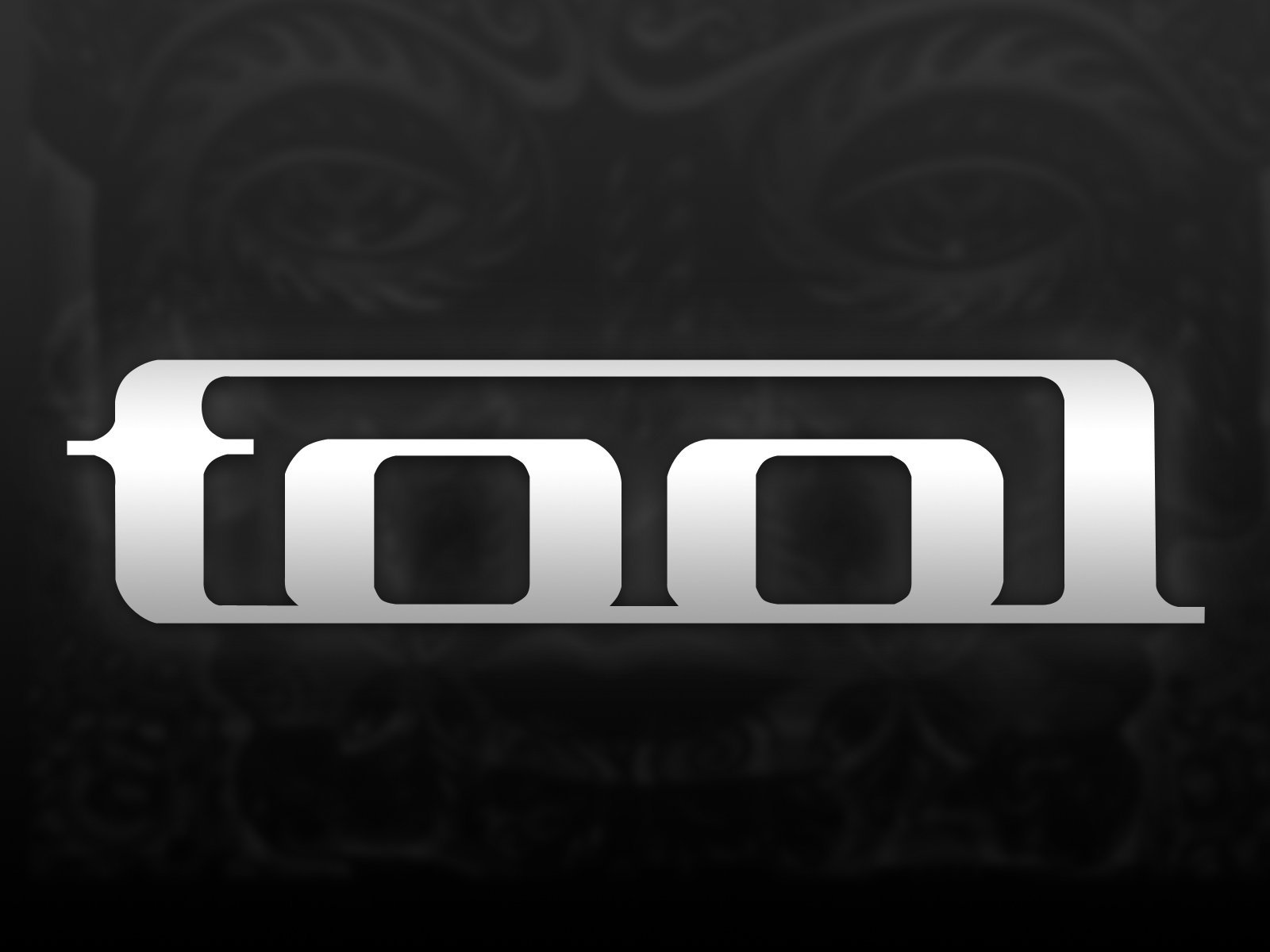 4887_Music_Music_-_Tool_Wallpaper