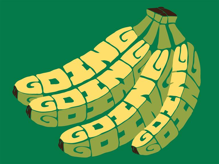 Going_Bananas8faDetail