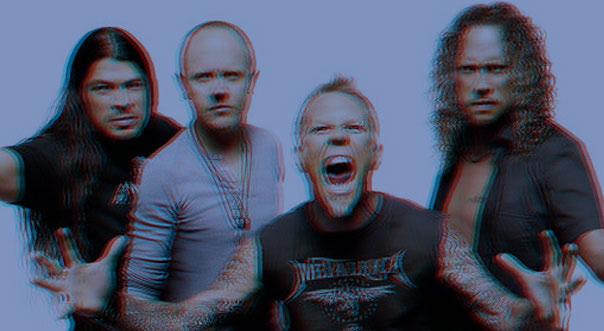 Metallica-3d-movie-Through-The-Never-2013