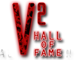 Viral Vixen Hall of Fame