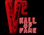 Viral Vixen Hall of Fame