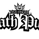 five_finger_death_punch_logo_by_awesome_creator_2008-d49bki1