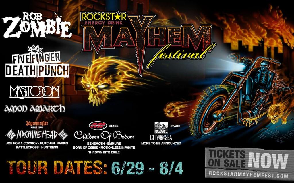 mayhem131-1024x640