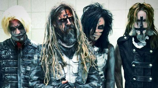 rob-zombie-and-band