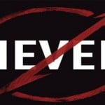 through_the_never_metallica_logo-620x350