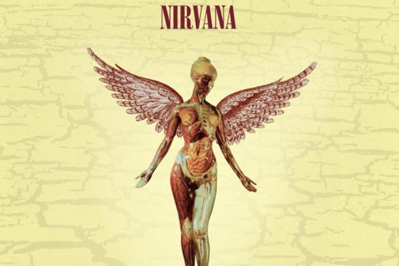 130730-nirvana-in-utero-anniversary-reissue