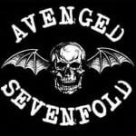 Avenged_Sevenfold_Logo