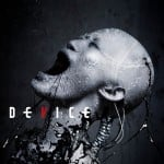 device-album-cover