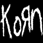 4evermetal_index_home_korn_logo_bqlo[1]