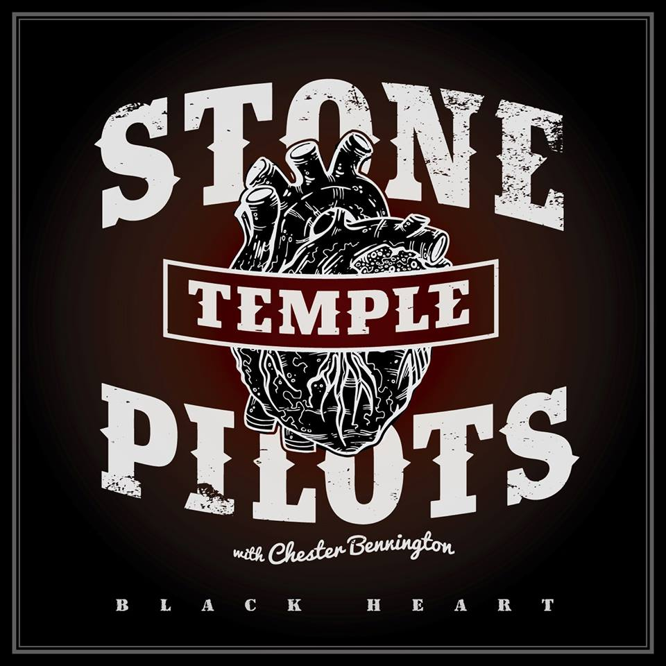 STP.Black Heart.09-13
