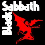 black_sabbath_logo_by_blzofozz-d3fyxhm