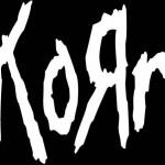 korn-logo