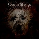 scar-the-martyr-album