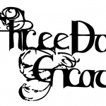 three_days_grace___logo_by_shadowthehedgehog444-d5oll2p