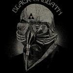 BlackSabbath_COL
