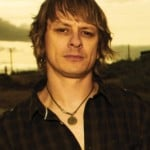 Korn-interview-ray-luzier