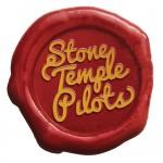 STP.logo.promoFB.0519-13