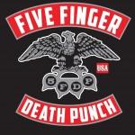 ffdp_eagle_logo