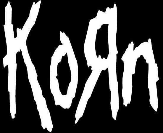 korn-logo (1)