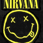 nirvana-46431