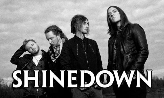 shinedown-news