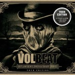 volbeattoureditcover_20131008121738_503_700