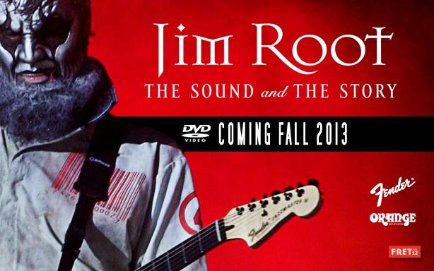 Jim_Root