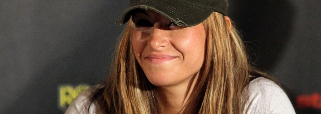Miesha-Tate-on-TUF-18-Conflict-with-Ronda-Rousey-I-Want-What-She-Has