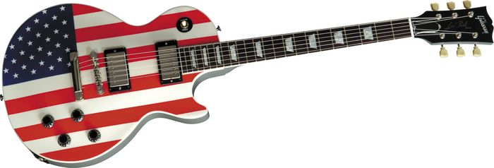 american-flag-les-paul