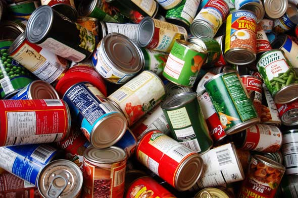 canned-food-contains-bpa-591