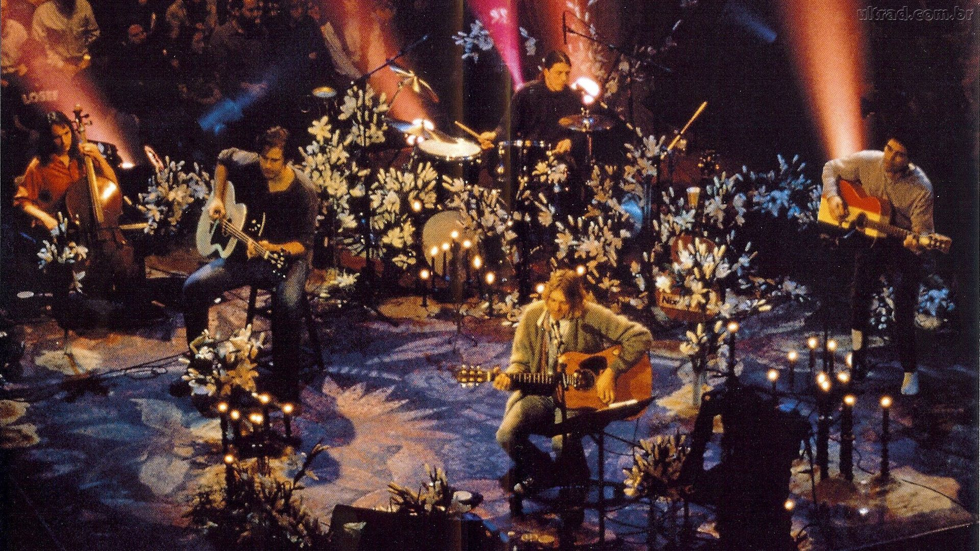 nirvana-papel-de-parede-mtv-unplugged-in-new-york-644574