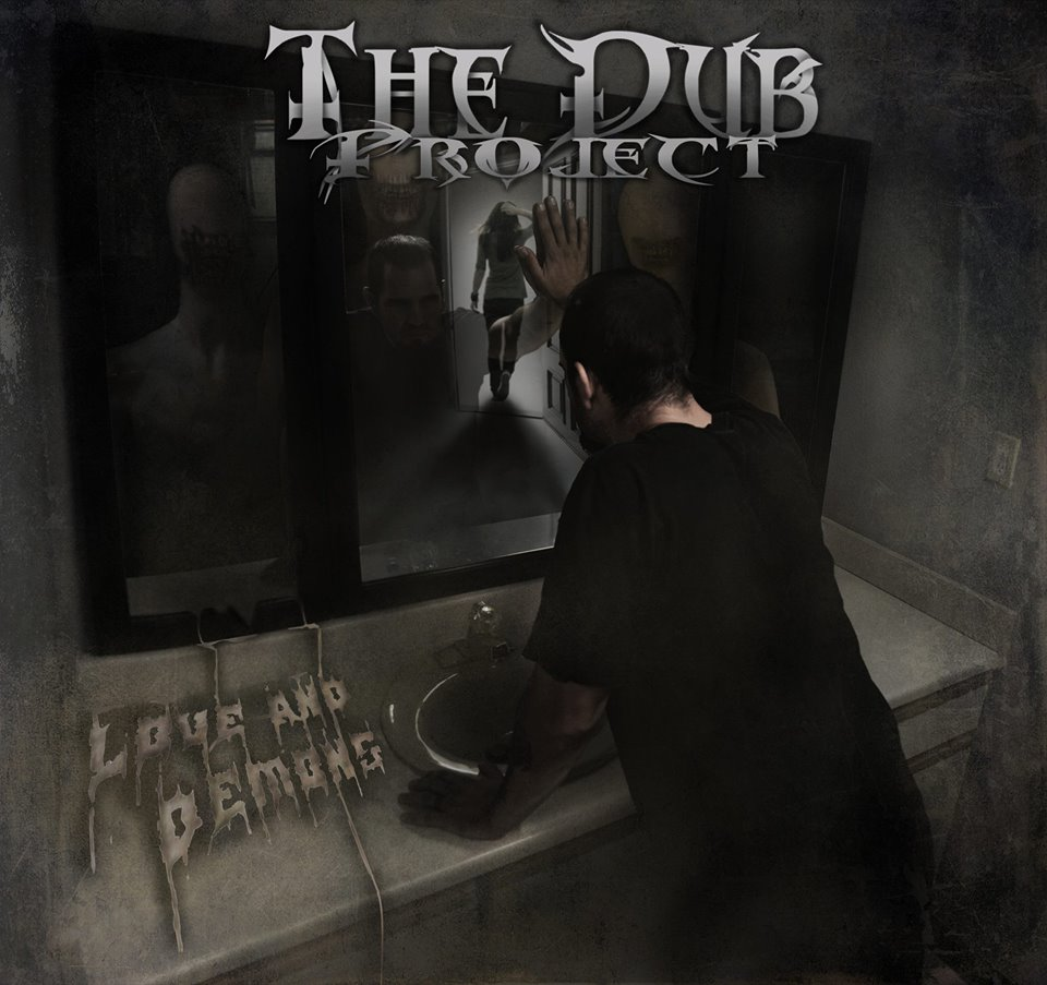 THEDUBPROJECTPIC