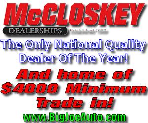 McCloskey Truck Town