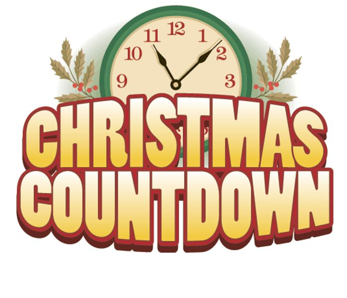 365 days till christmas countdown to christmas 2014 - How Many More Days Until Christmas 2014