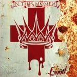 in_this_moment___blood__alt__cover__by_brokendata-d5d20e1