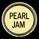 pearl-jam-logo2