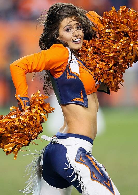 121204165436-denver-broncos-cheerleaders-21642898-single-image-cut