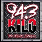 KILOWPlogo2014