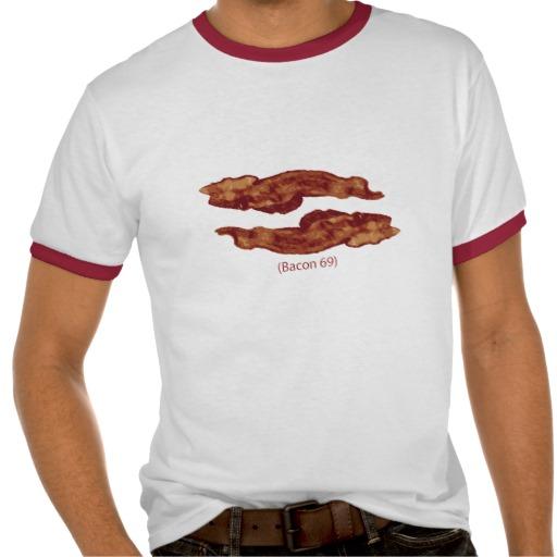 bacon_69_t_shirt-r470a98964f404b288545c79bfd4f719a_vj70a_512