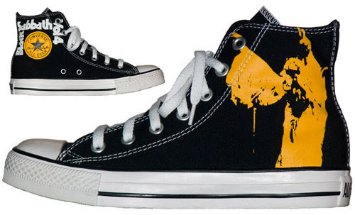 black-sabbath-converse-sneakers-1 (1)