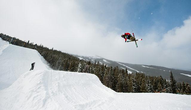 matt_walker_slopequal_breck-3_640