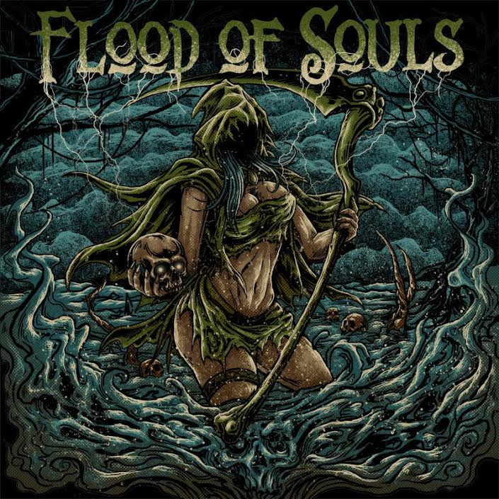 FLOODOFSOULSPIC