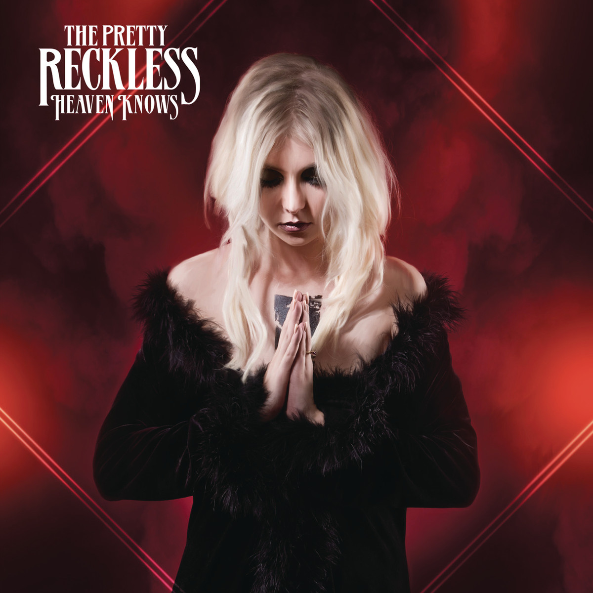 The-Pretty-Reckless-Heaven-Knows-2013-1200x1200