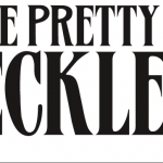The-Pretty-Reckless-logo-pic1