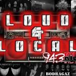 l&lbackground