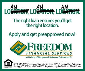Freedom Finacial